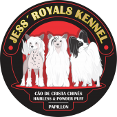 Jess'Royals Kennel